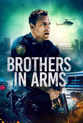 Brothers In Arms (2019)