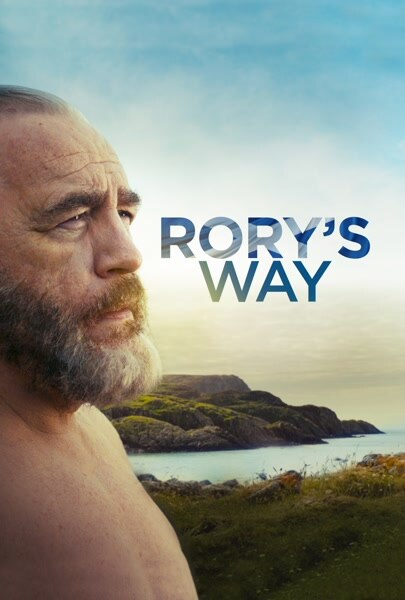 Rory's Way (The Etruscan Smile) (2018)