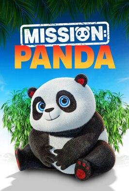 Mission Panda