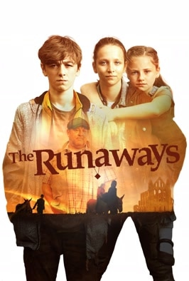 The Runaways (2019)