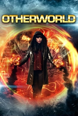 Otherworld (2018)