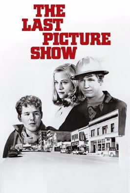The Last Picture Show - ...
