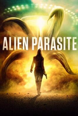 Alien Parasite