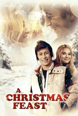 A Christmas Feast (2019)