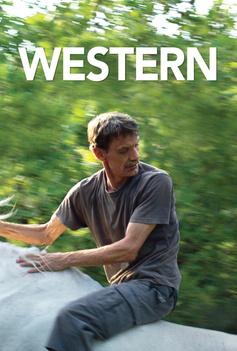 Western (2017) image