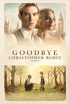 Goodbye Christopher Robin image