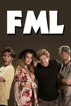 FML image