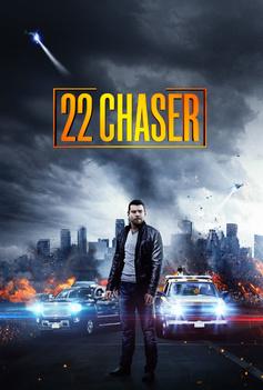 22 Chaser image