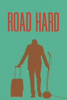 Road Hard image