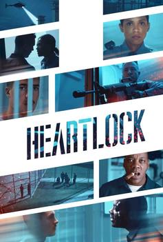 Heartlock image