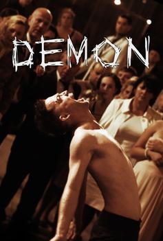 Demon (2015) image