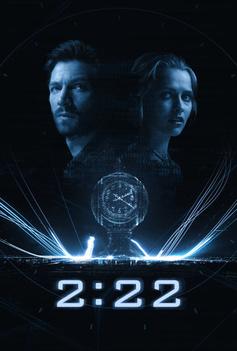 2:22 image