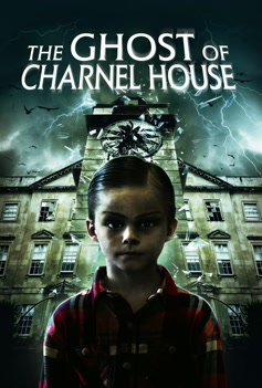 The Ghost Of Charnel House image