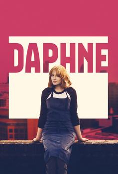 Daphne image
