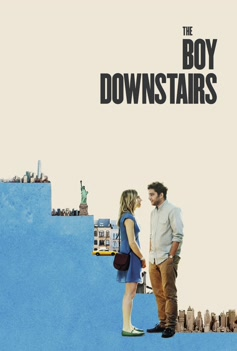 The Boy Downstairs image