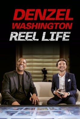 Denzel Washington: Reel Life