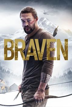 Braven image