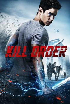 Kill Order image