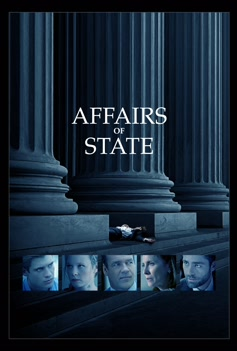 Affairs Of State image