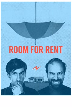 Room For Rent (2017) image