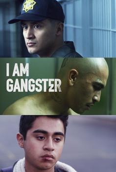 I Am Gangster image