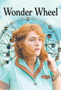 Wonder Wheel image