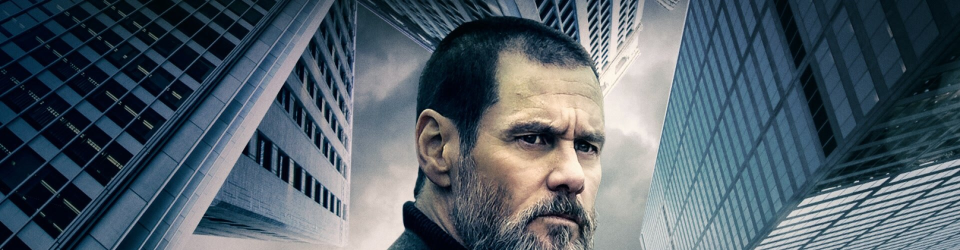 Watch Dark Crimes Online