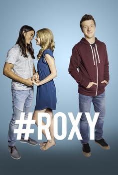 #Roxy image