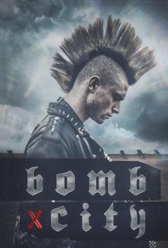 Bomb City image