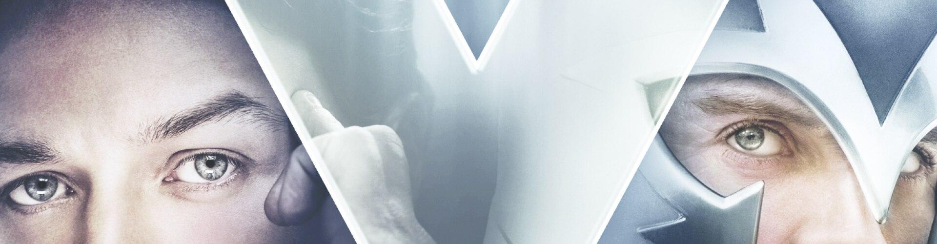 Watch X-Men: First Class Online