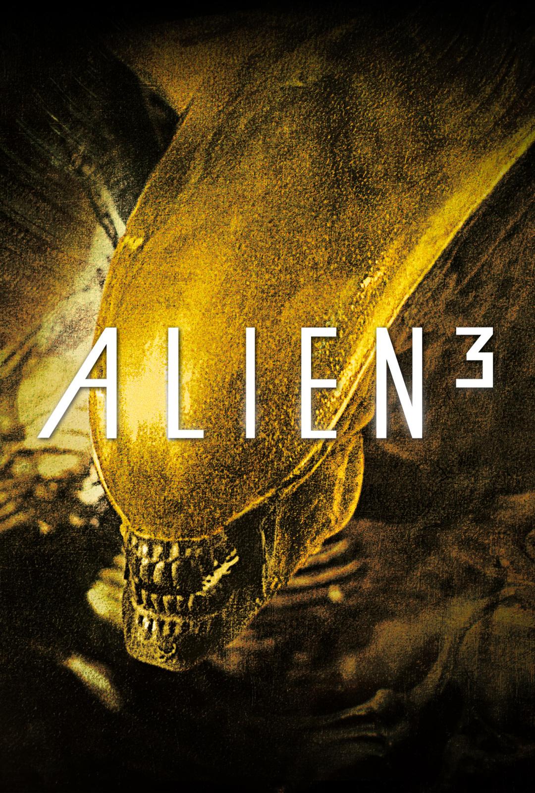 Alien vs predator requiem watch Watch Aliens