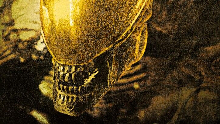 Watch Alien 3 Online