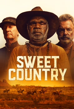 Sweet Country image