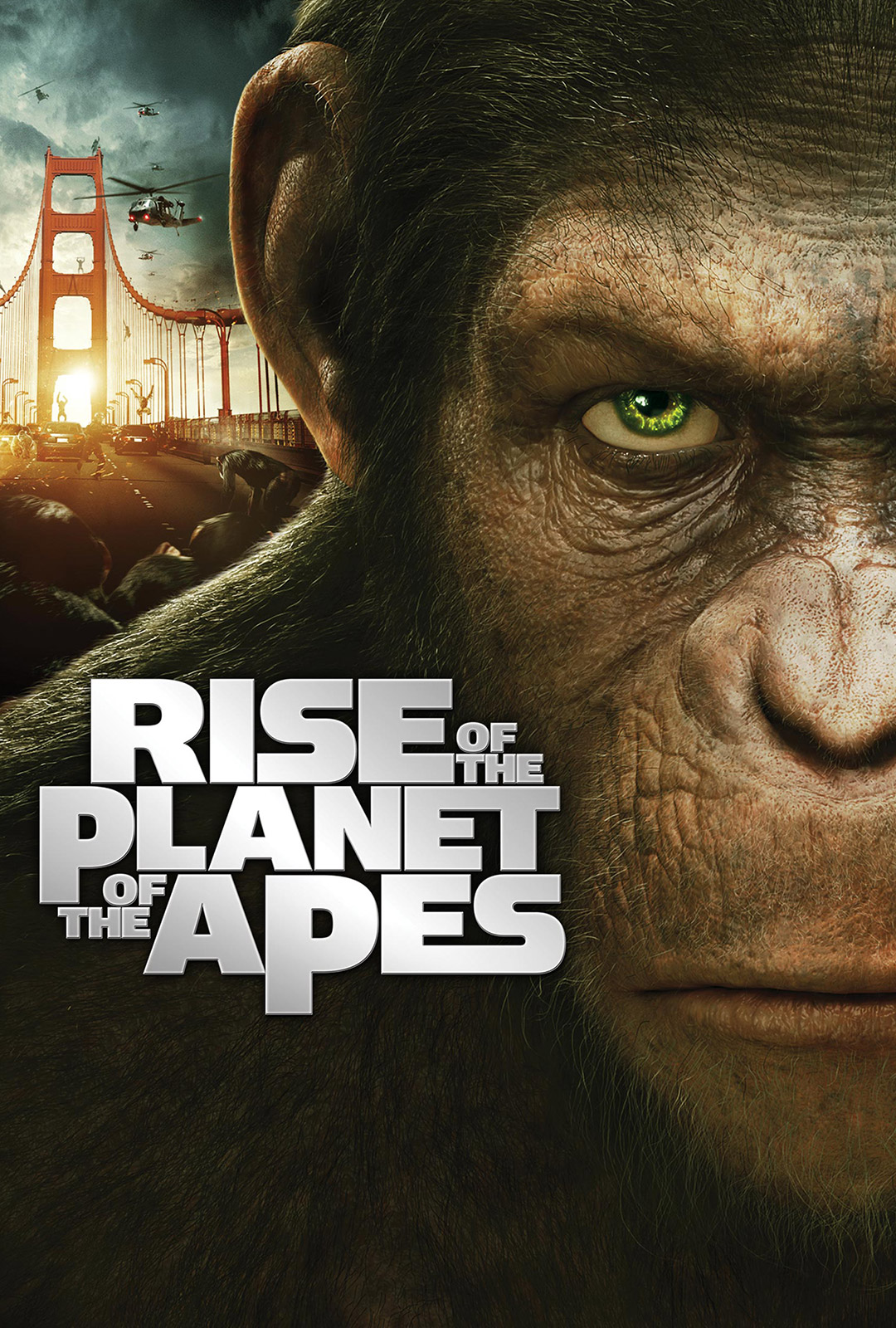 war for the planet of the apes 720p full movie download