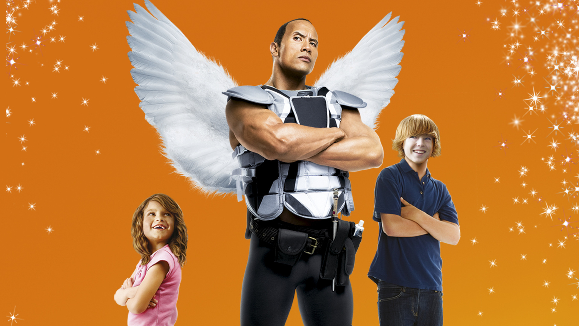 Watch Tooth Fairy Online Stream Full Movie Nowtv Free Trial