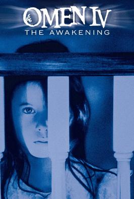 Omen IV : The Awakening