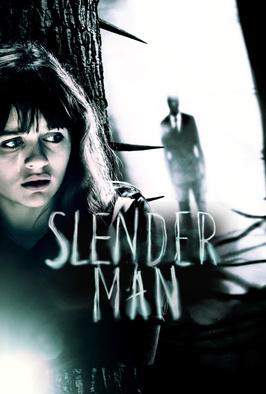 Slender Man