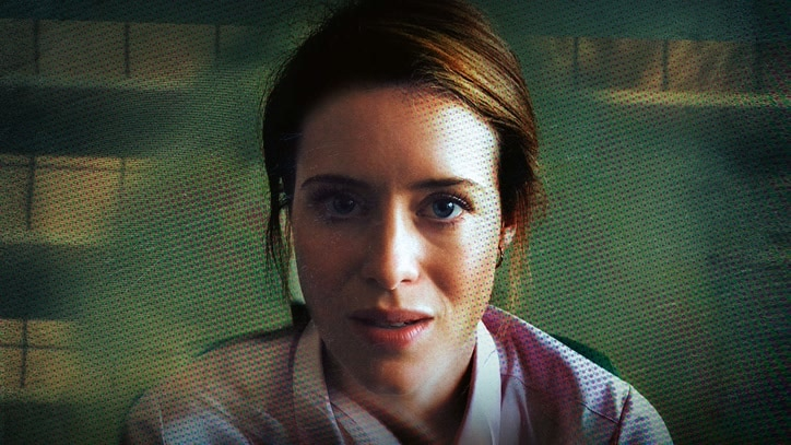 Watch Unsane Online