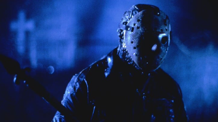 Watch Friday The 13th Part VI:... Online