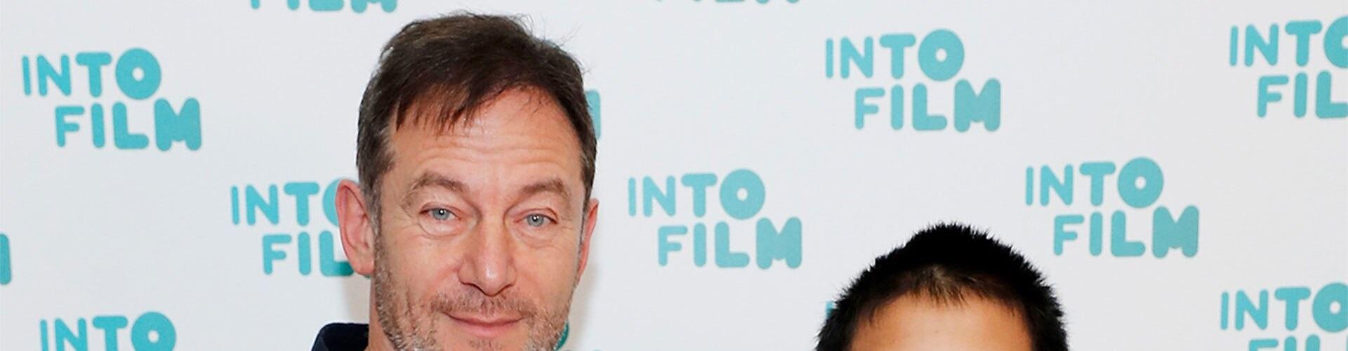 Watch Into Film Awards 2019... Online