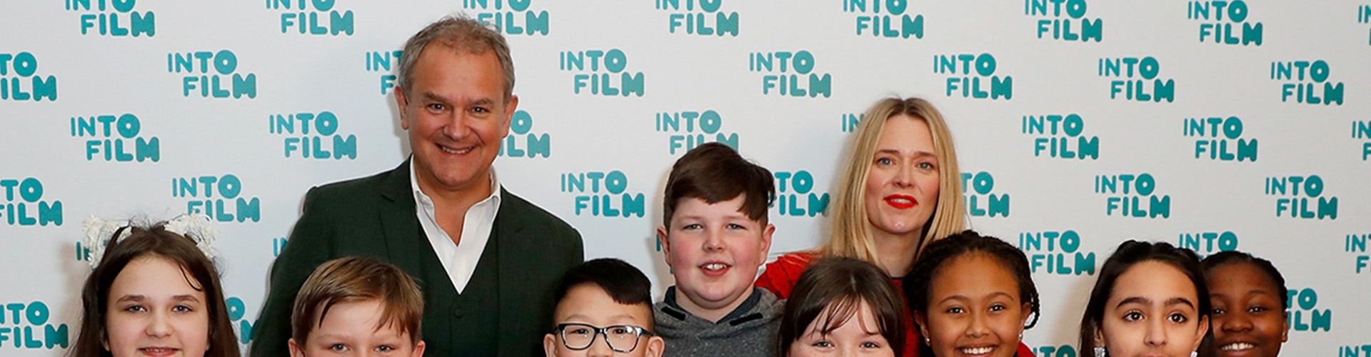 Watch Into Film Awards 2019: Highlights Online
