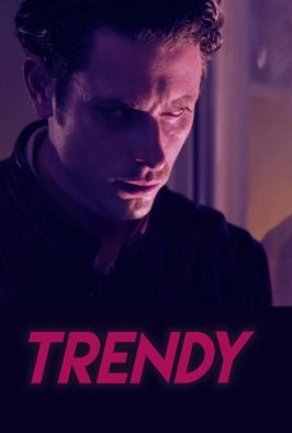 Trendy (2017)