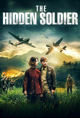 The Hidden Soldier
