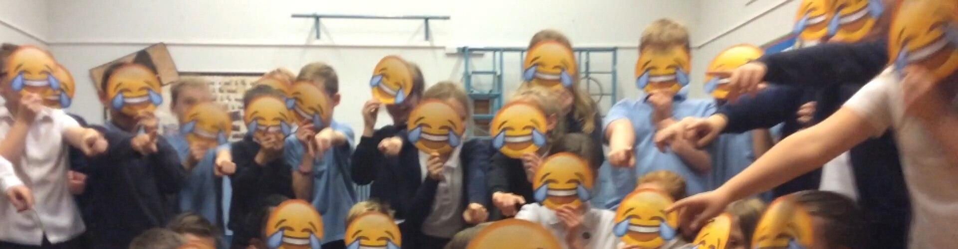 Watch Anti Bullying Online