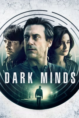 Dark Minds (2017)