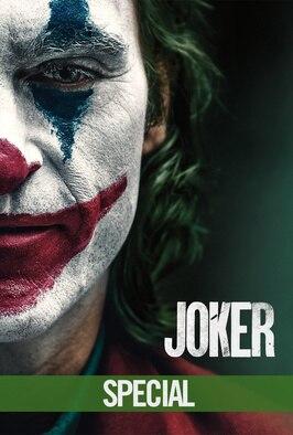 Joker: Special