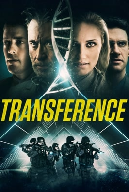 Transference (2019)