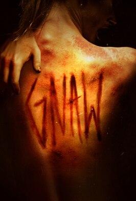 Gnaw (2017)