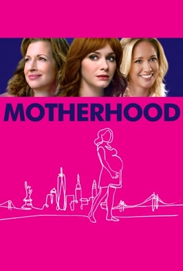 Motherhood (2018)
