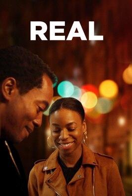 Real (2019)